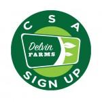 Delvin Farms CSA