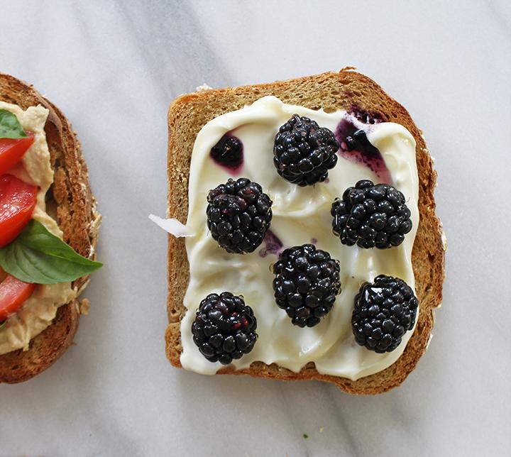 PlatedColor-Toast10b