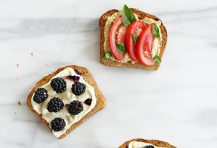 PlatedColor-Toast13b