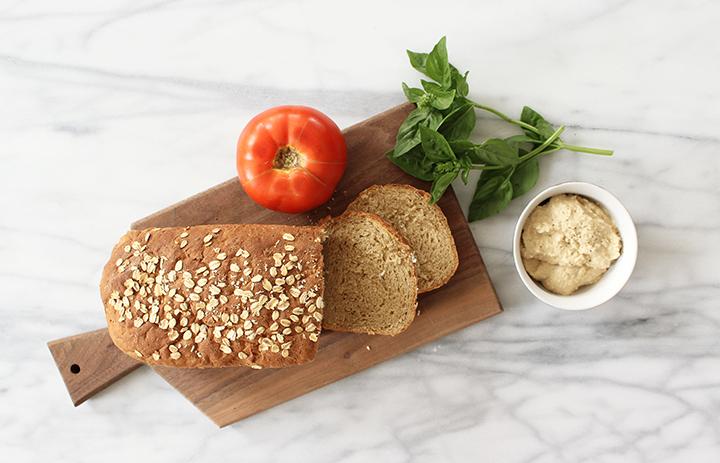 PlatedColor-Toast4